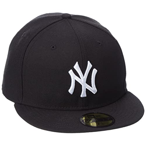 New Era 59 Fifty NY Yankees - Cappello con visiera 0cb496c988ad
