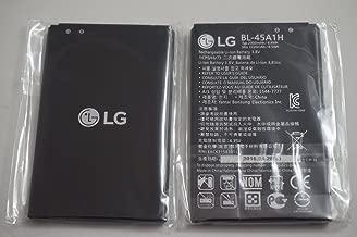 lg k10 lte battery price