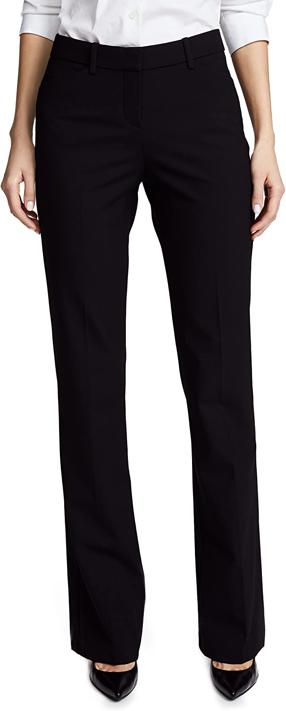 Theory Women's Edition 2 Custom Max Pants