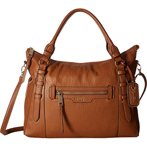 d89bc4e6431 Jessica Simpson Bags: Amazon.com