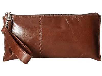Hobo Vida (Woodlands) Clutch Handbags