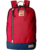 Fossil - Sportsman Backpack