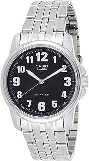 ساعة كاسيو  MTP-1216A-1B