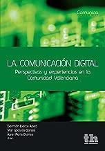La comunicación digital (Spanish Edition)