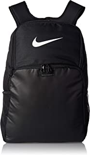 Best xlb size nike Reviews