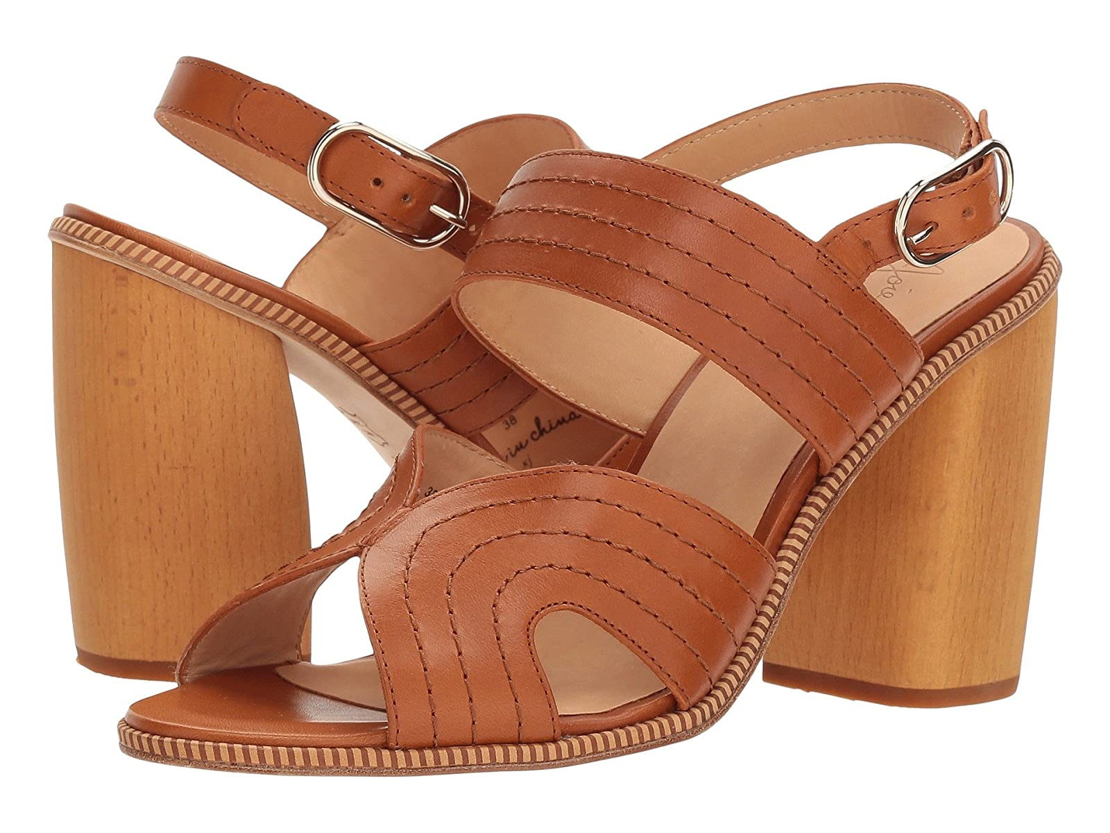 Joie AforleenCheap and distinctive eye-catching shoes