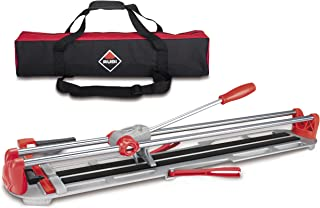 RUBI TOOLS Star MAX-65 Cutter with Bag Ref.13938