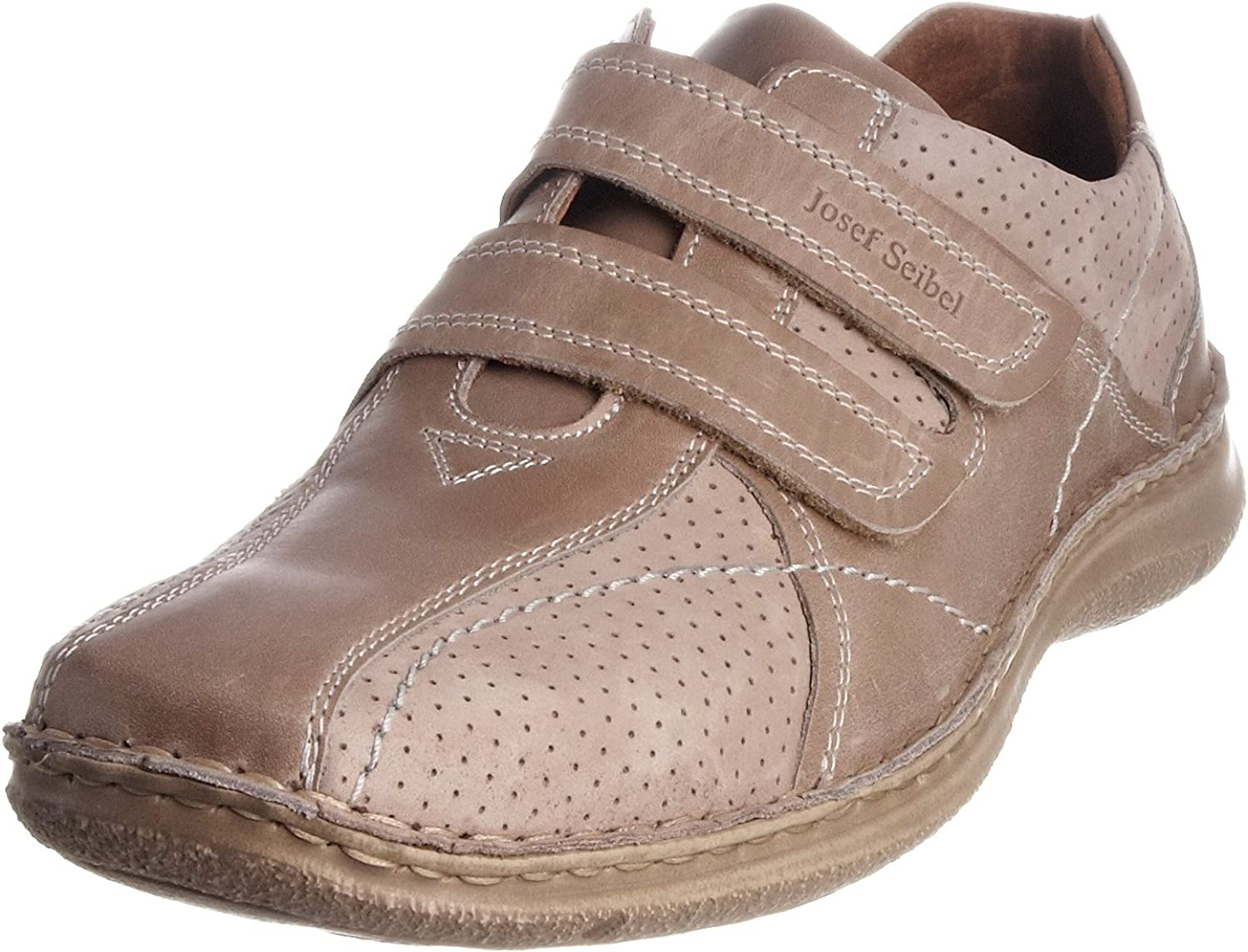 Josef Seibel Men's Albert Slip On