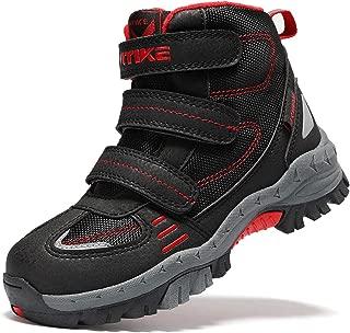 Khombu Boots Kids