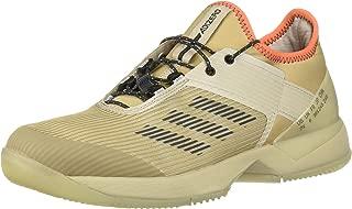adidas Women's Adizero Ubersonic 3 Citified