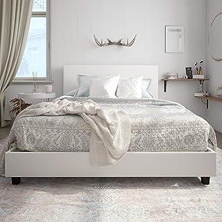 Amazon Com Malm Bed