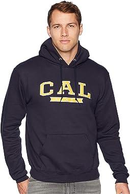 Cal Bears Powerblend® Fleece Hoodie