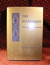 Kitab-I-Iqan, Book of Certitude