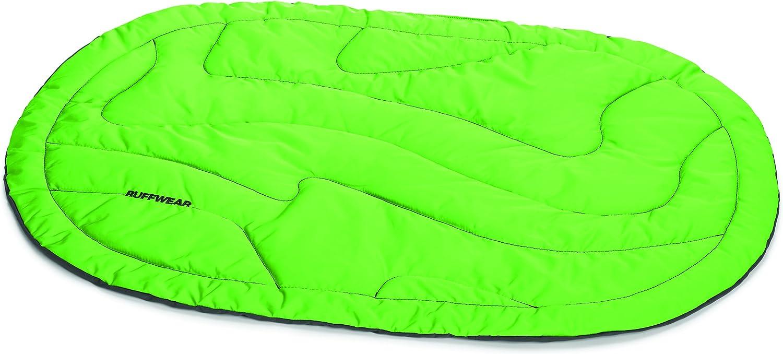Ruffwear Highlands Bed, Meadow Green