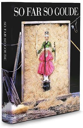 9405b86f9d1c8 Amazon.com: eSquire - Oversized / Fashion / Arts & Photography: Books