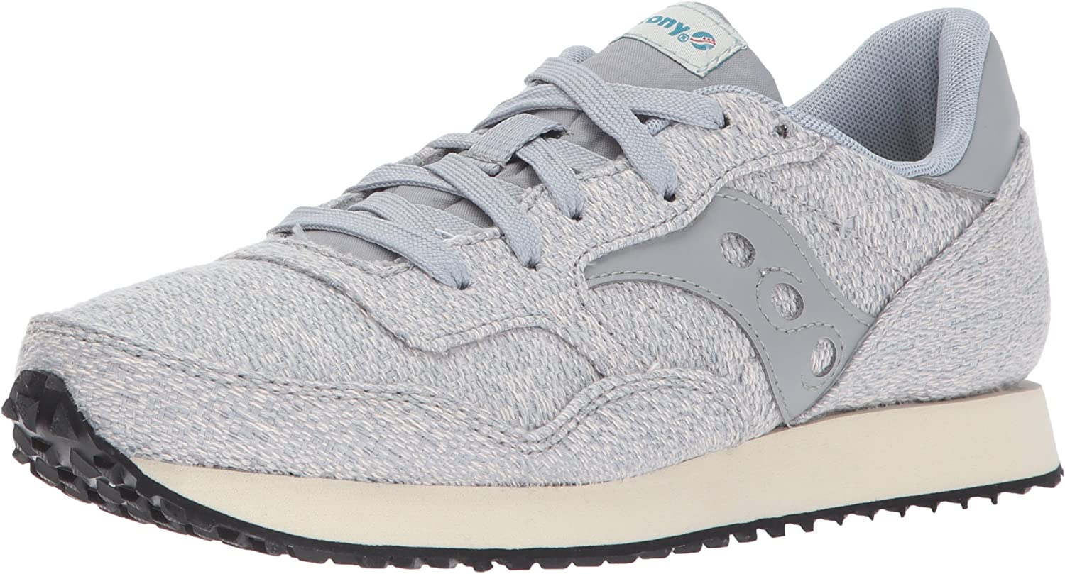 Saucony Originals Women's DXN Trainer Sneakers