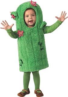 Best kids cactus costume Reviews