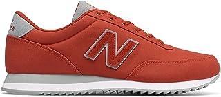 [New Balance(ニューバランス)] 靴?シューズ メンズライフスタイル 501 Ripple Sole [並行輸入品]
