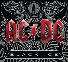 Best black ice album Reviews