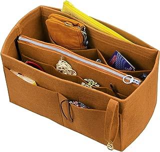 hush hush handmade bags