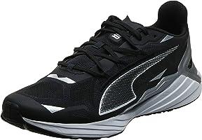 PUMA UltraRide mens Shoes