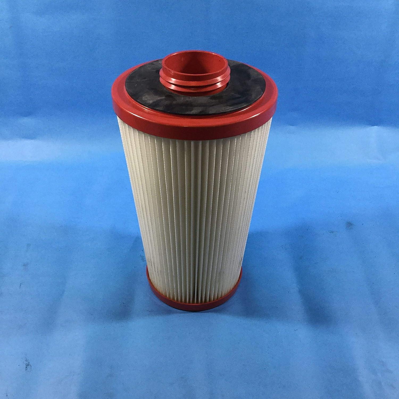 在庫あり Pulse-Bac 激安通販販売 1000 2000 Filter Series Set