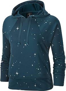 Nike Women's Dry Fleece Get Fit HD STR Pants