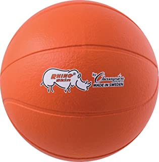 Champion Sports Rhino Skin Basketball