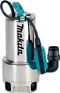 comprar comparacion Makita PF1110 - Bomba sumergible de agua