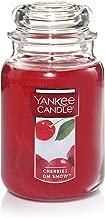 Best cherries on snow yankee Reviews