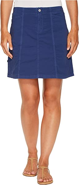 Fresh Produce - Cruiser Skort