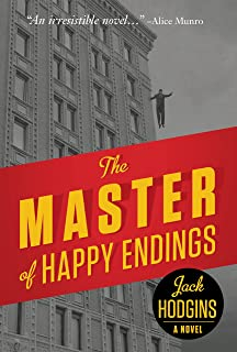 The Master of Happy Endings
