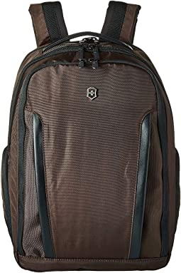 Altmont Professional Essential Laptop Backpack