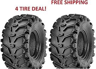 Best atv tire package deal Reviews