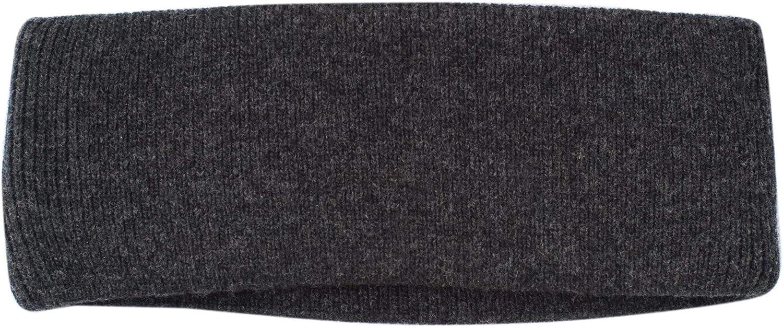 fascia in lana merino con fodera in cotone 100/% lana Foster-Natur