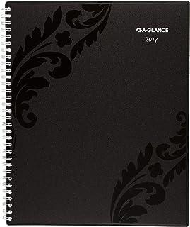 Amazon.es: monthly planner ataglance