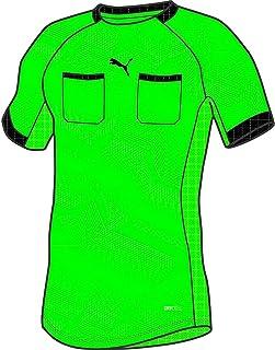 Puma Referee Jersey