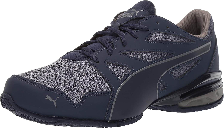 Puma Men's Tazon Modern Sneaker