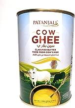 Best cow ghee patanjali Reviews