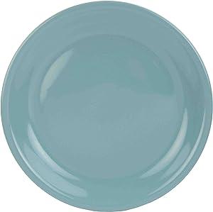 Home Basics Dinnerware Set (10.5