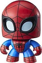 Marvel Classic Mighty Muggs Mvl Miles Morales Hasbro E2213ES0