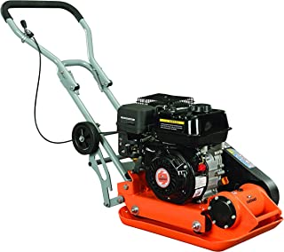 Best used wacker compactor Reviews