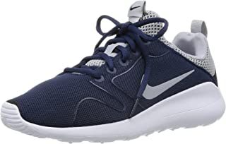 313c8ec84b Amazon.it: scarpe alte uomo nike - Blu