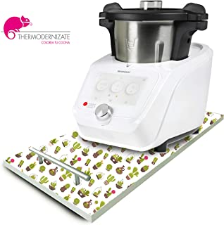Amazon.es: monsieur cuisine robot - Incluir no disponibles: Hogar ...