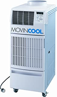 moving cool office pro 24