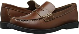 Croquet Penny Loafer Jr. (Toddler/Little Kid/Big Kid)