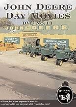John Deere Day Movies No. 13