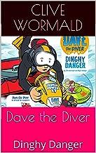 Dave the Diver (Dinghy Danger): Dinghy Danger