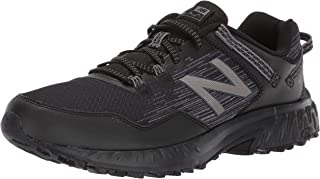 New Balance Men's 410v6 Trail Running Shoe