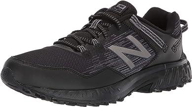 New Balance Men's Wide Width Shoes
